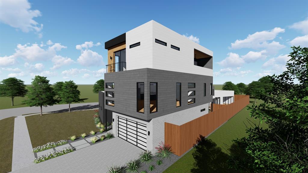 4632 Weldon Street, Dallas, Texas 75204 - Acquisto Real Estate best mckinney realtor hannah ewing stonebridge ranch expert