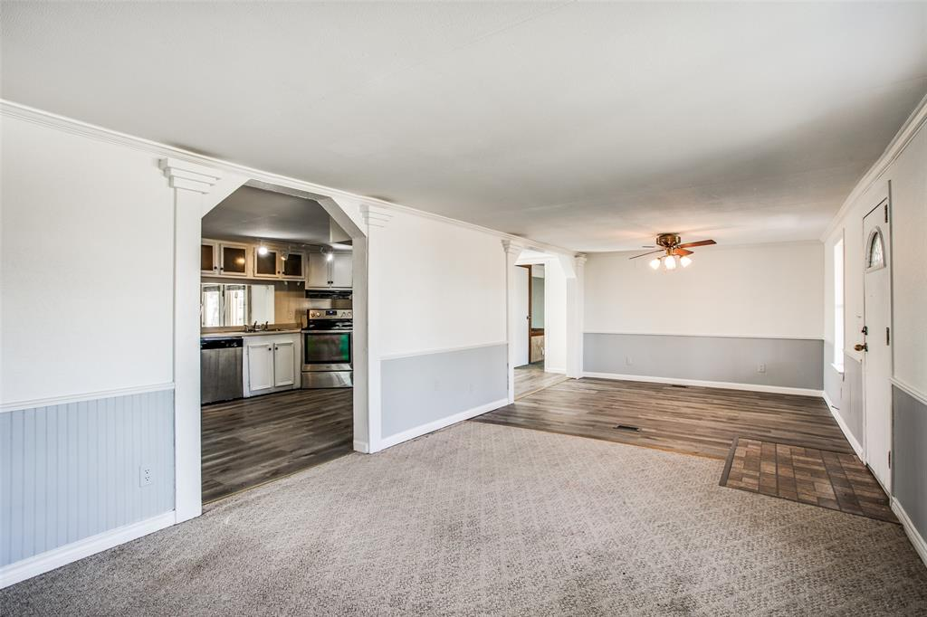 461 Oak Valley Lane, Springtown, Texas 76082 - acquisto real estate best prosper realtor susan cancemi windfarms realtor
