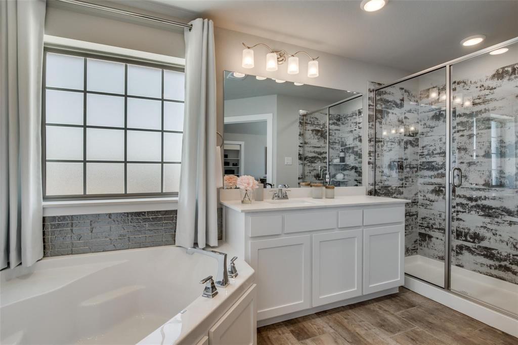 2757 Starburst Little Elm, Texas 75068 - acquisto real estate best new home sales realtor linda miller executor real estate