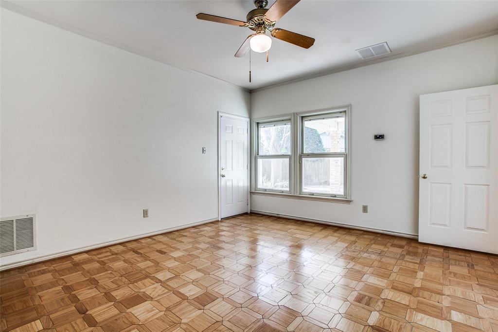 4016 Flintridge Drive, Dallas, Texas 75244 - acquisto real estate best listing agent in the nation shana acquisto estate realtor