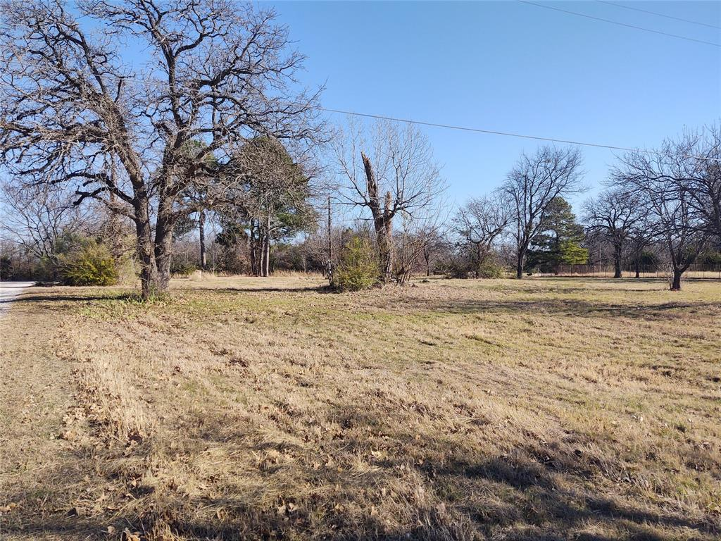 TBD Sunset Cove Lane, Oak Point, Texas 75068 - acquisto real estate best frisco real estate broker in texas for high net worth buyers