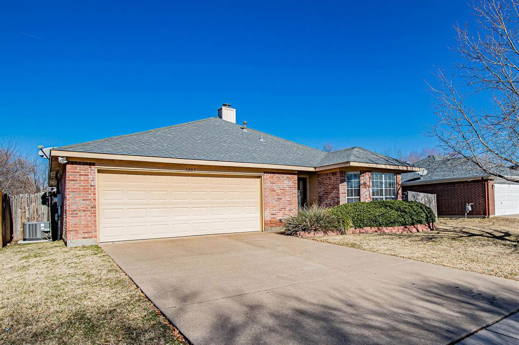 3207 Dove Valley Lane, Mansfield, Texas 76063 - Acquisto Real Estate best mckinney realtor hannah ewing stonebridge ranch expert