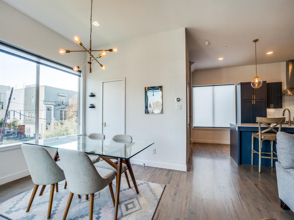 2115 Bennett Avenue, Dallas, Texas 75206 - acquisto real estate best designer and realtor hannah ewing kind realtor