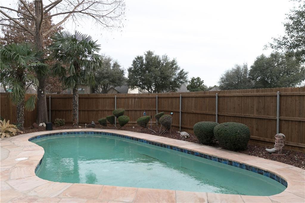 505 Dartmouth Lane, Allen, Texas 75002 - acquisto real estate best realtor dfw jody daley liberty high school realtor
