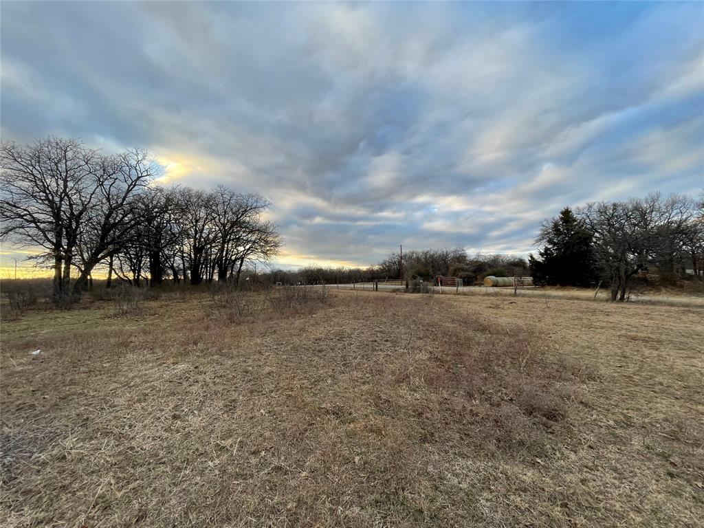 10 Ac Sunflower Paradise, Texas 76073 - acquisto real estate best frisco real estate broker in texas for high net worth buyers