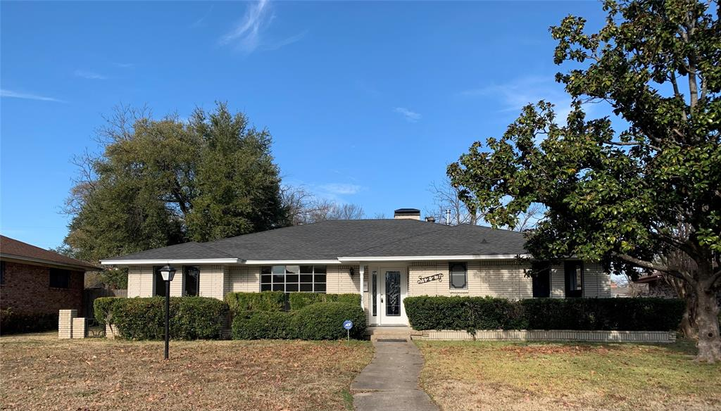 1227 Willow Glen Drive, Dallas, Texas 75232 - Acquisto Real Estate best mckinney realtor hannah ewing stonebridge ranch expert