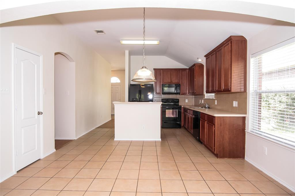 313 Mimosa Drive, Anna, Texas 75409 - acquisto real estate best allen realtor kim miller hunters creek expert