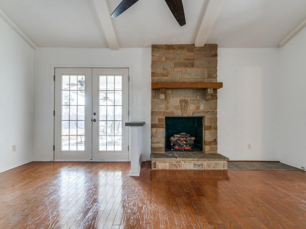 11554 Dumbarton  Drive, Dallas, Texas 75228 - acquisto real estate best the colony realtor linda miller the bridges real estate
