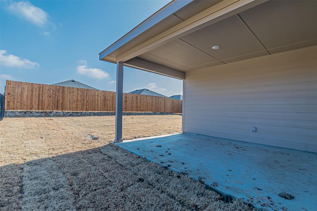 1008 Silver Maple Lane, Royse City, Texas 75189 - acquisto real estate smartest realtor in america shana acquisto