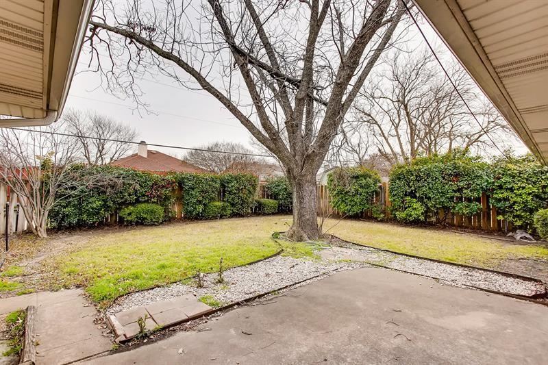 600 Spring Willow Drive, Allen, Texas 75002 - acquisto real estate best realtor dallas texas linda miller agent for cultural buyers