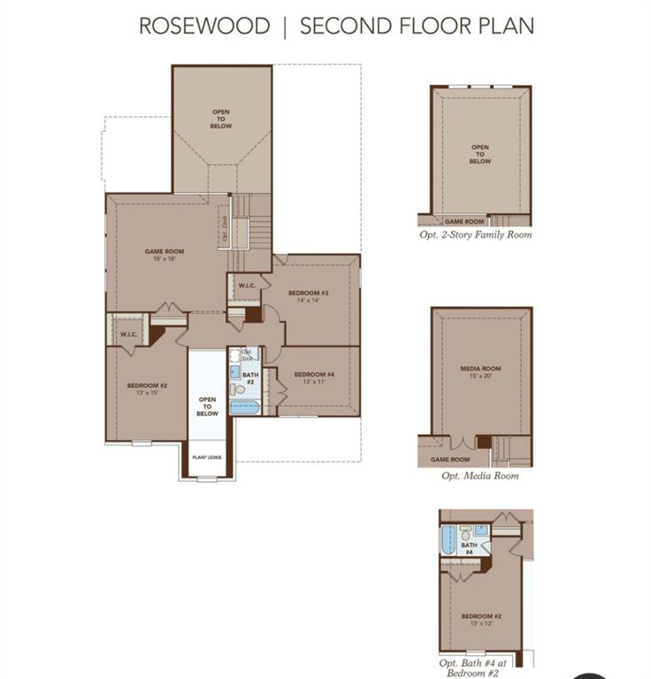 9929 Chrysalis  Drive, Fort Worth, Texas 76131 - acquisto real estate mvp award real estate logan lawrence