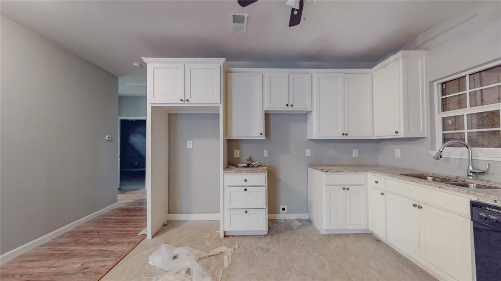 4835 Burnside Avenue, Dallas, Texas 75216 - acquisto real estate best listing listing agent in texas shana acquisto rich person realtor