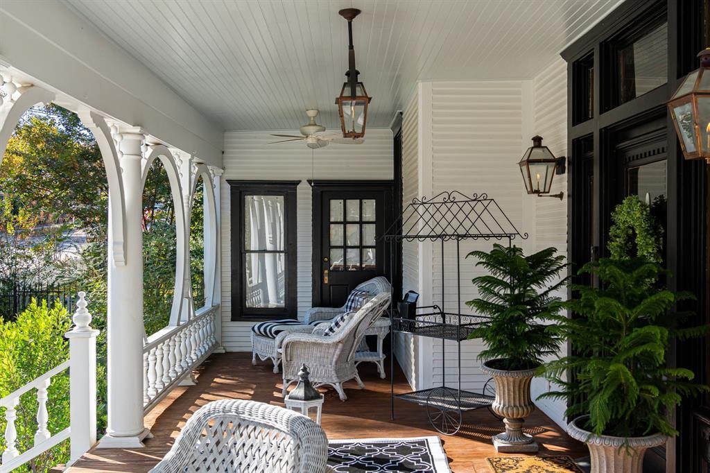 504 Virginia Street, McKinney, Texas 75069 - Acquisto Real Estate best mckinney realtor hannah ewing stonebridge ranch expert
