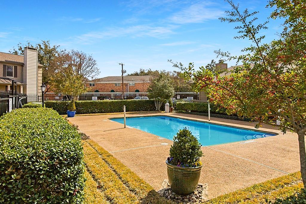 6324 Bordeaux Avenue, Dallas, Texas 75209 - Acquisto Real Estate best mckinney realtor hannah ewing stonebridge ranch expert