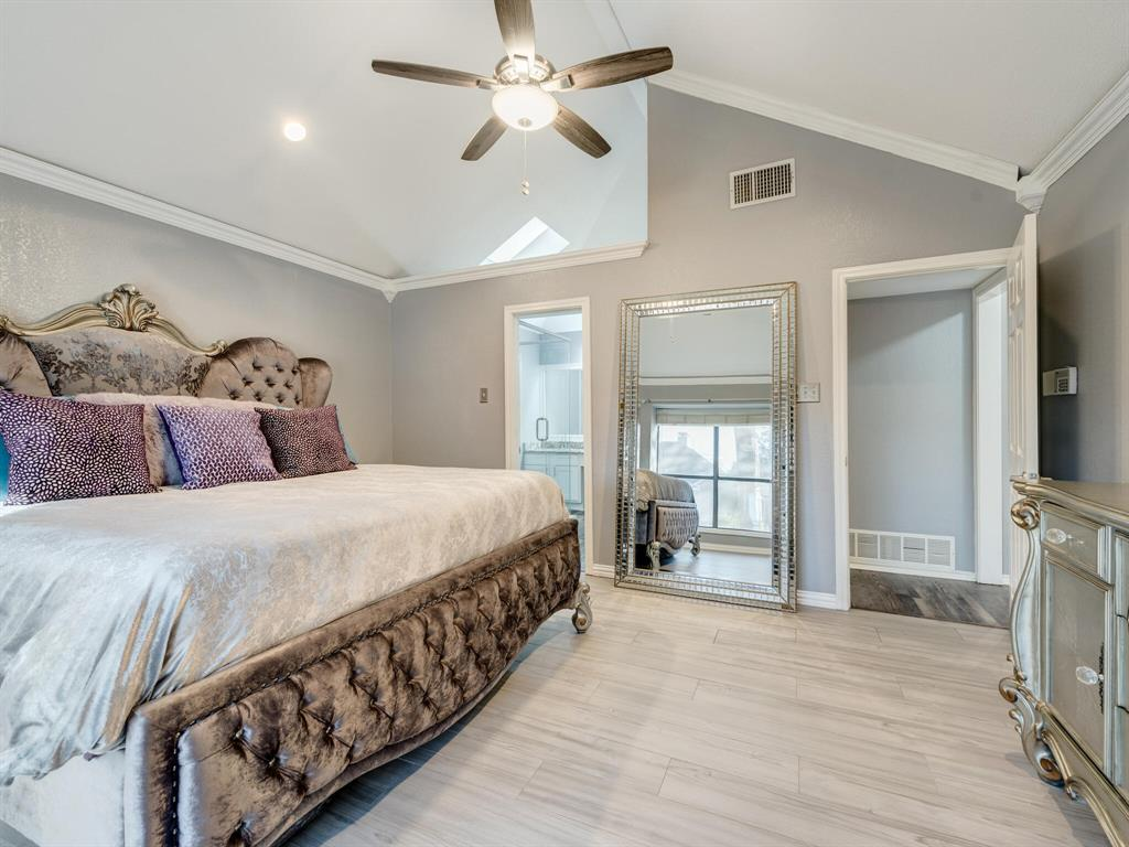 1516 Valencia Drive, Plano, Texas 75074 - acquisto real estate best frisco real estate broker in texas for high net worth buyers