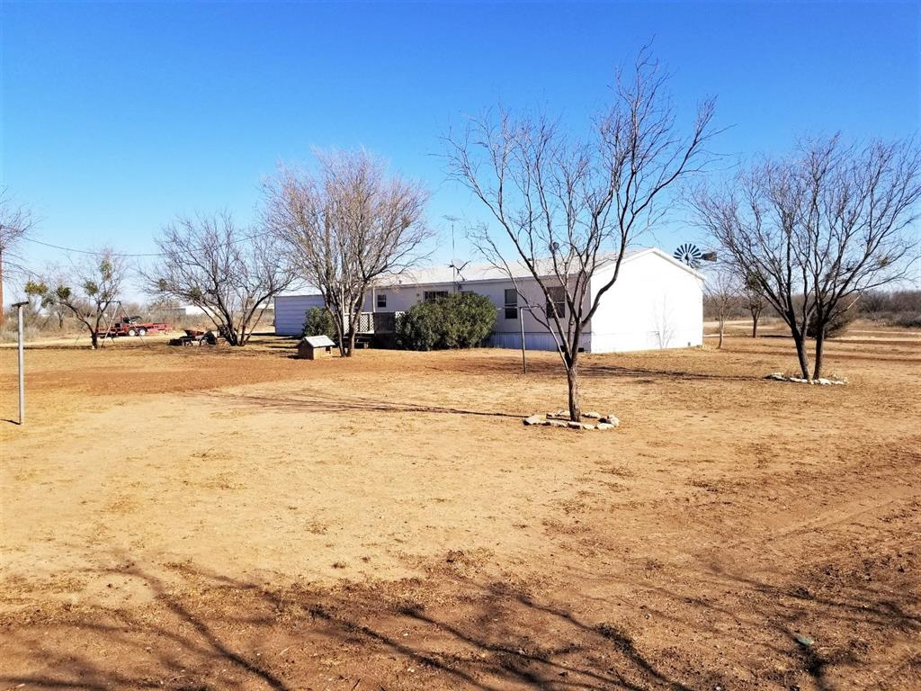 970 FM 2111 Ballinger, Texas 76821 - acquisto real estate best realtor westlake susan cancemi kind realtor of the year
