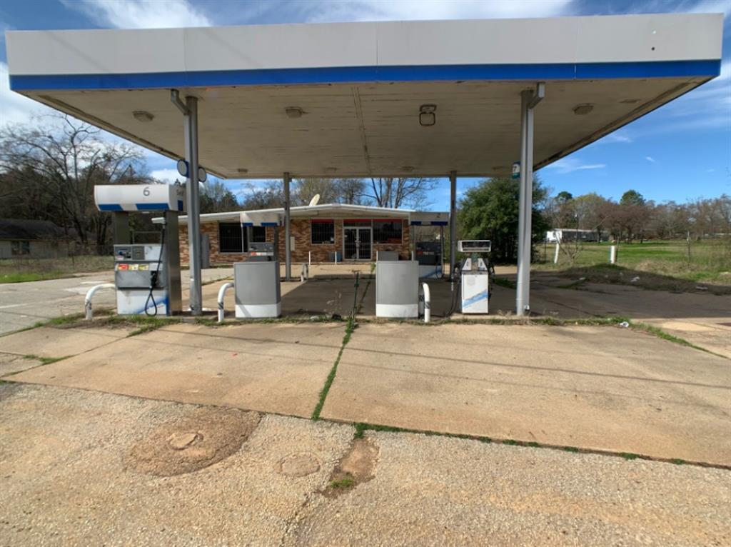 6145 US HIGHWAY 271 Tyler, Texas 75708 - Acquisto Real Estate best mckinney realtor hannah ewing stonebridge ranch expert