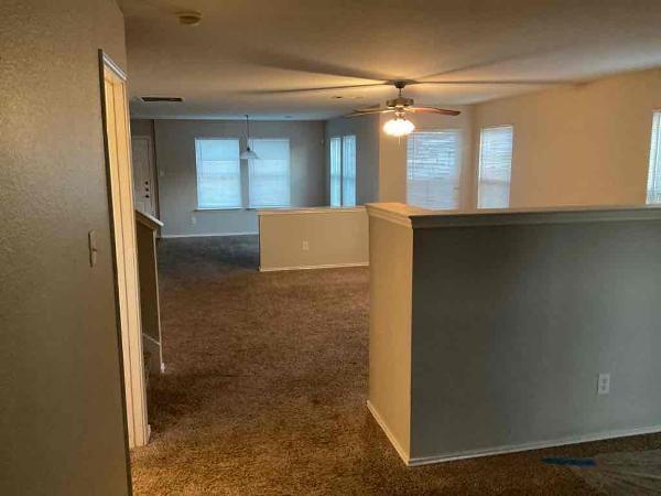 3010 Dusty Oak Drive, Dallas, Texas 75227 - acquisto real estate best allen realtor kim miller hunters creek expert