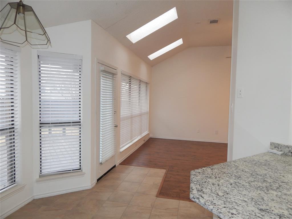 4312 Harvest Hill Road, Carrollton, Texas 75010 - acquisto real estate best highland park realtor amy gasperini fast real estate service