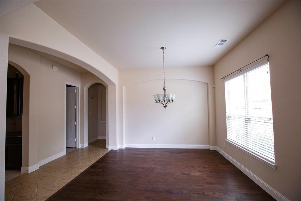 457 Rockshire Drive, Sunnyvale, Texas 75182 - acquisto real estate best real estate company in frisco texas real estate showings