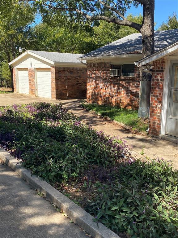 318 Cotton  Drive, Mansfield, Texas 76063 - acquisto real estate best listing listing agent in texas shana acquisto rich person realtor