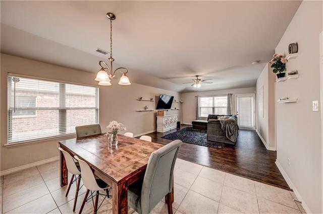 5510 Paladium Drive, Dallas, Texas 75249 - acquisto real estate best celina realtor logan lawrence best dressed realtor