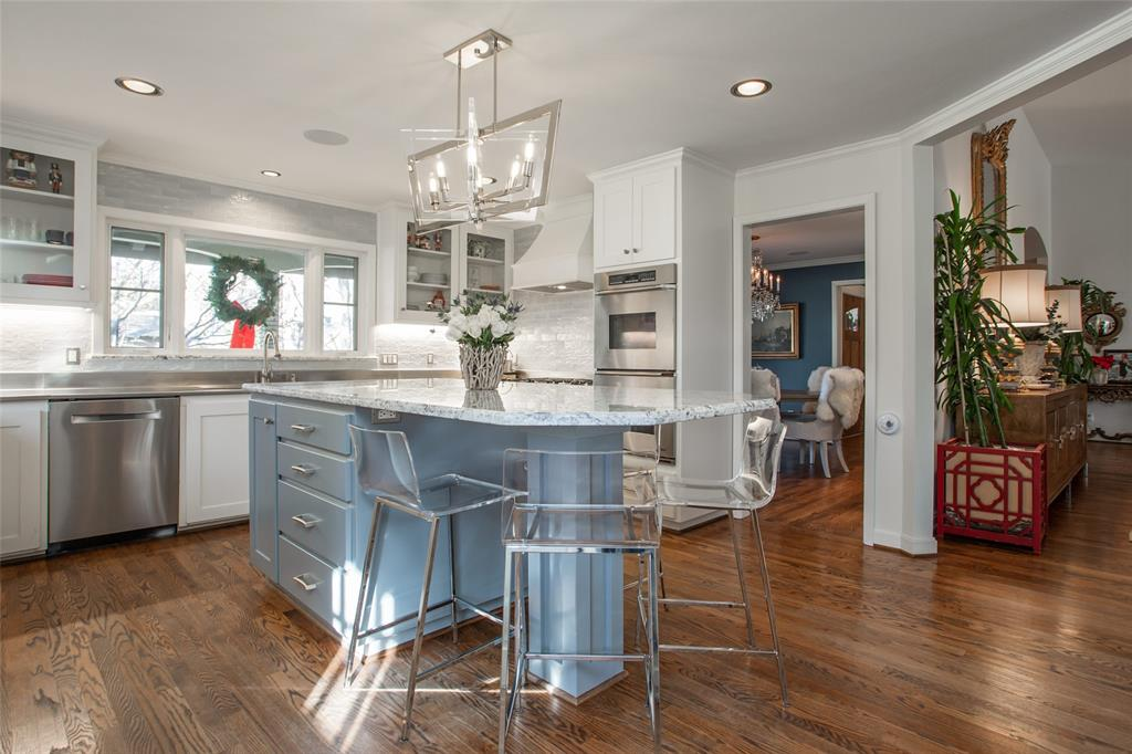 3813 Glenwood Drive, Fort Worth, Texas 76109 - acquisto real estate best luxury buyers agent in texas shana acquisto inheritance realtor