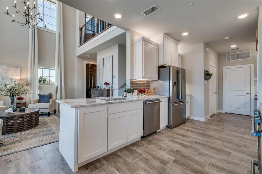 2757 Starburst Little Elm, Texas 75068 - acquisto real estate best highland park realtor amy gasperini fast real estate service