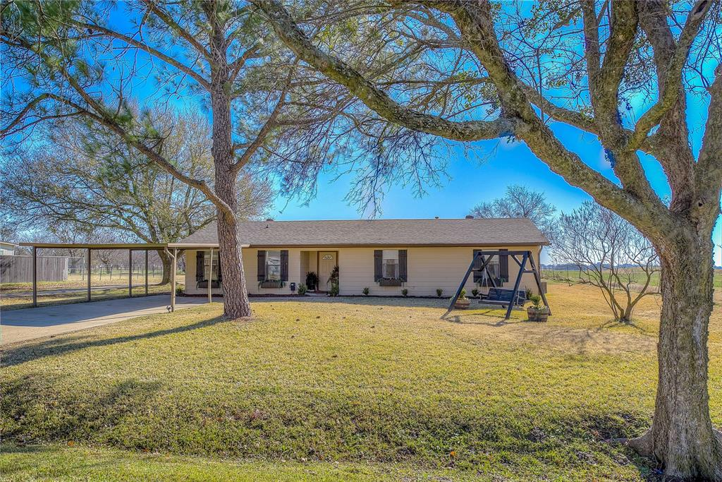 191 Klutts Drive, McLendon Chisholm, Texas 75032 - Acquisto Real Estate best plano realtor mike Shepherd home owners association expert