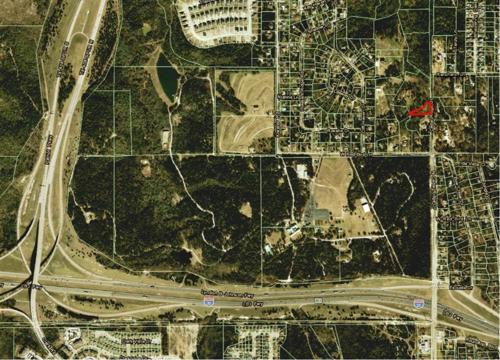 5500 Cedar Ridge Drive, Dallas, Texas 75236 - acquisto real estate best flower mound realtor jody daley lake highalands agent of the year