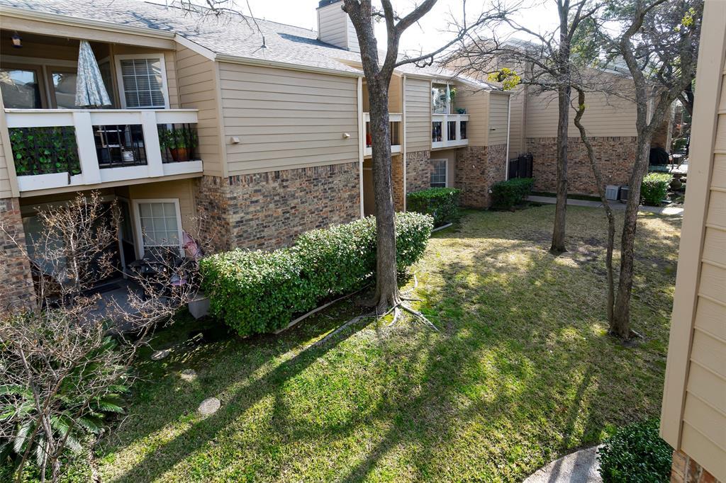 14277 Preston Road, Dallas, Texas 75254 - acquisto real estate best realtor dfw jody daley liberty high school realtor