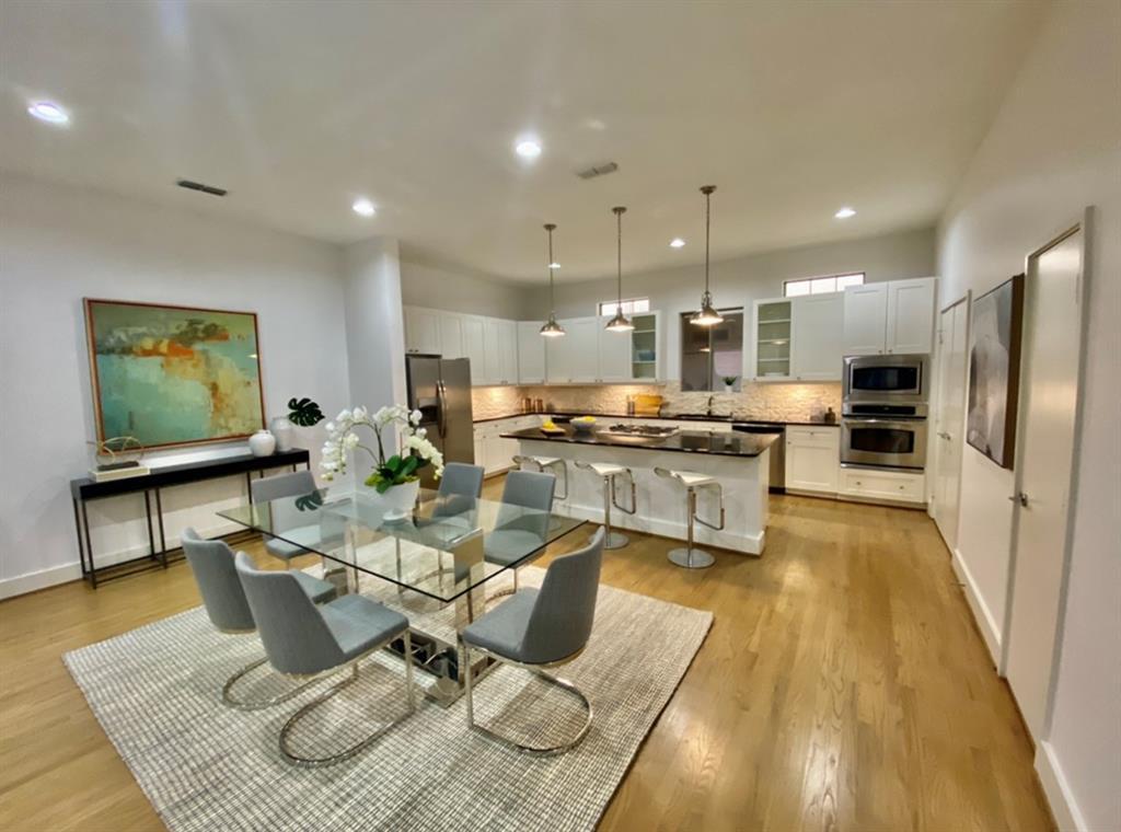 2305 Clark Dallas, Texas 75204 - Acquisto Real Estate best mckinney realtor hannah ewing stonebridge ranch expert