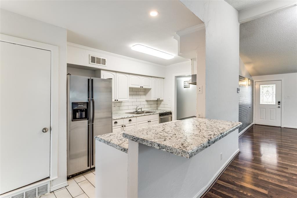 3255 Saint Croix Drive, Dallas, Texas 75229 - acquisto real estate best style realtor kim miller best real estate reviews dfw