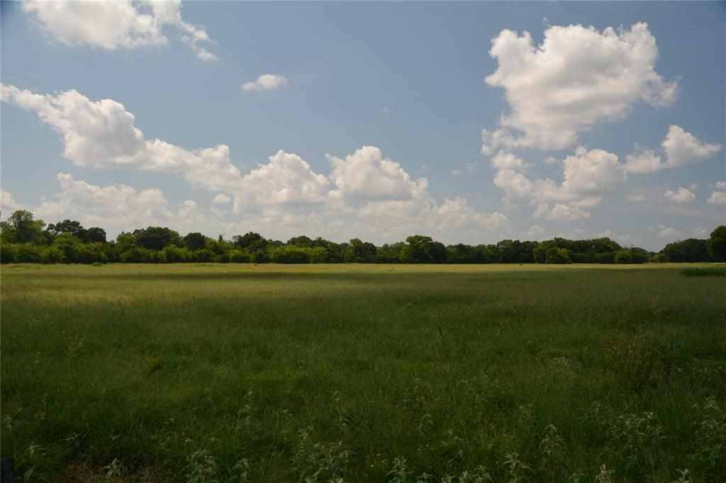 TBD6 Hwy 110 Van, Texas 75790 - acquisto real estate best the colony realtor linda miller the bridges real estate
