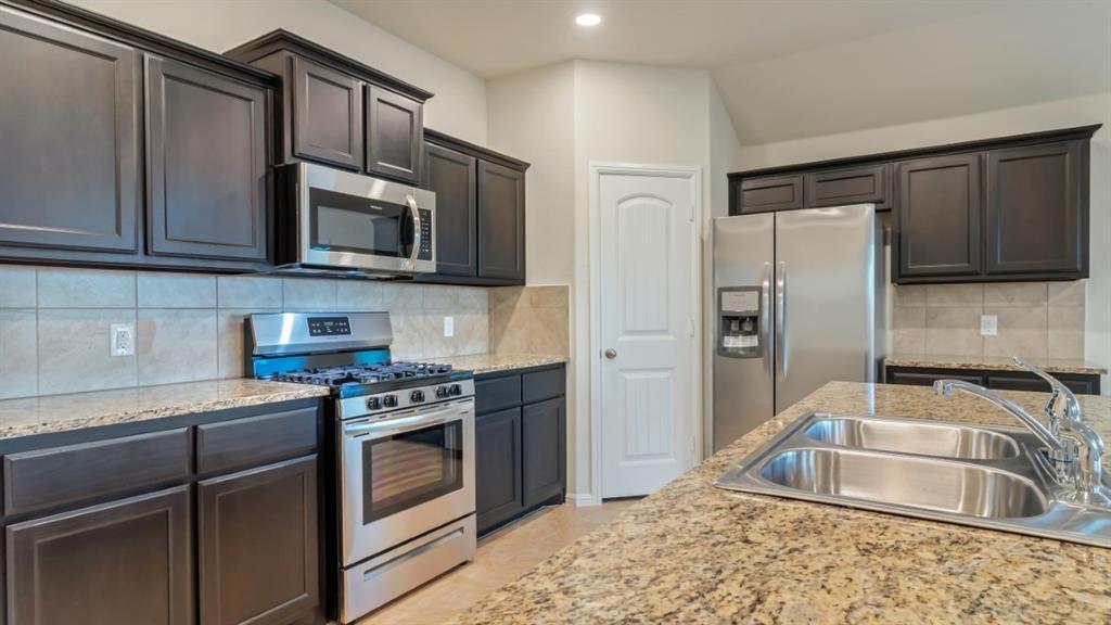 9104 RIDGERIVER Way, Fort Worth, Texas 76131 - Acquisto Real Estate best mckinney realtor hannah ewing stonebridge ranch expert