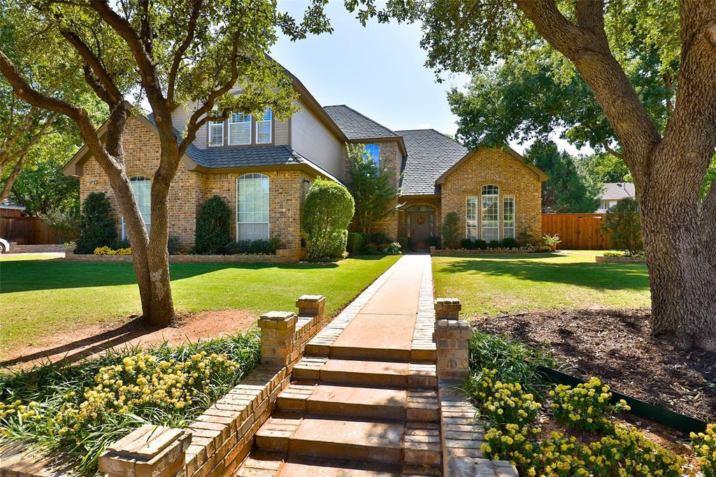 2409 Wyndham  Court, Abilene, Texas 79606 - Acquisto Real Estate best mckinney realtor hannah ewing stonebridge ranch expert