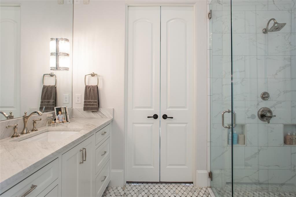 9449 Sagrada Park, Fort Worth, Texas 76126 - acquisto real estate best designer and realtor hannah ewing kind realtor