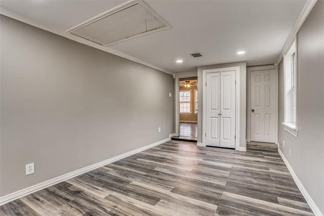 3654 Durango Drive, Dallas, Texas 75220 - acquisto real estate best real estate company in frisco texas real estate showings