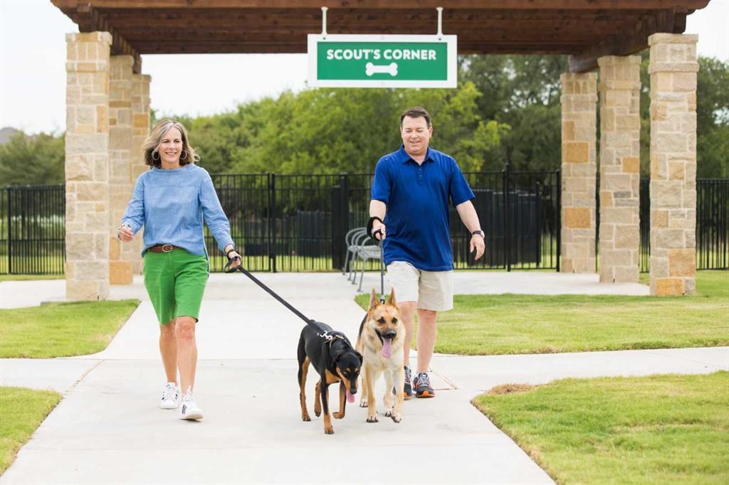 1609 Cedar Berry Drive Aubrey, Texas 76227 - Acquisto Real Estate best frisco realtor Amy Gasperini 1031 exchange expert