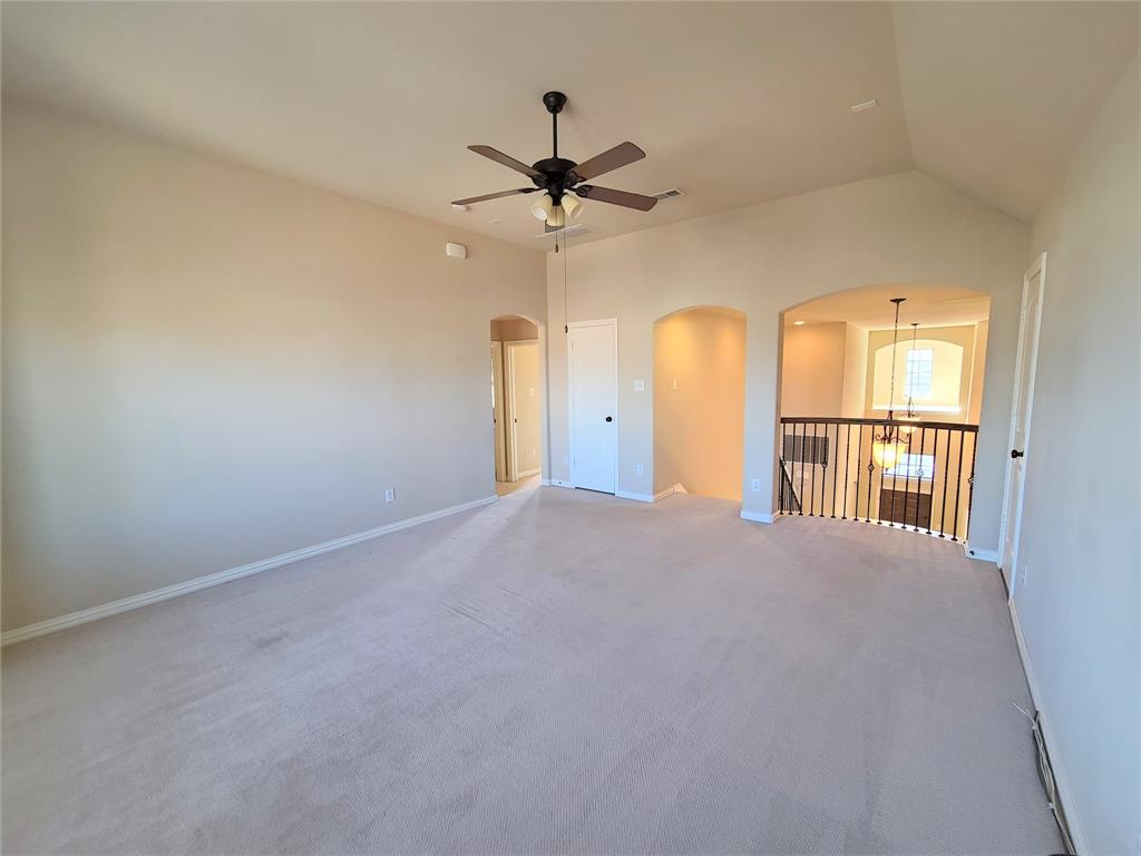 325 Brutus Boulevard, Lewisville, Texas 75056 - acquisto real estate best plano real estate agent mike shepherd