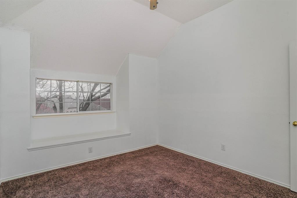 7301 Cedarbrook  Road, Rowlett, Texas 75089 - acquisto real estate best frisco real estate agent amy gasperini panther creek realtor