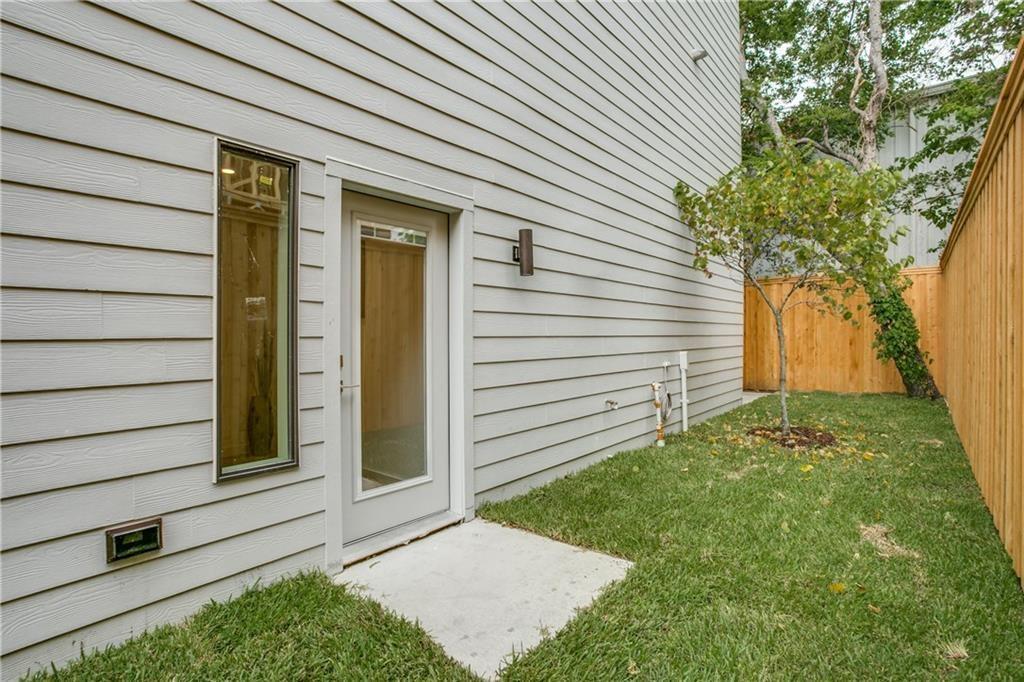 2627 Kimsey Drive, Dallas, Texas 75235 - acquisto real estate best designer and realtor hannah ewing kind realtor
