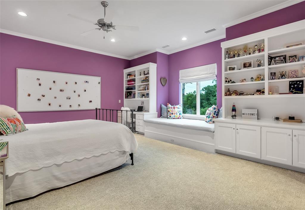 11842 Doolin Court, Dallas, Texas 75230 - acquisto real estate best photo company frisco 3d listings