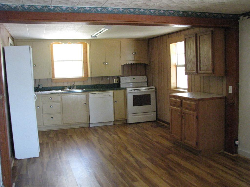 1329 North Shore Drive Cisco, Texas 76437 - acquisto real estate best allen realtor kim miller hunters creek expert