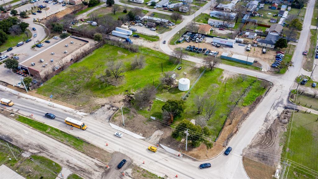 2511 Ovilla Road, Red Oak, Texas 75154 - Acquisto Real Estate best mckinney realtor hannah ewing stonebridge ranch expert