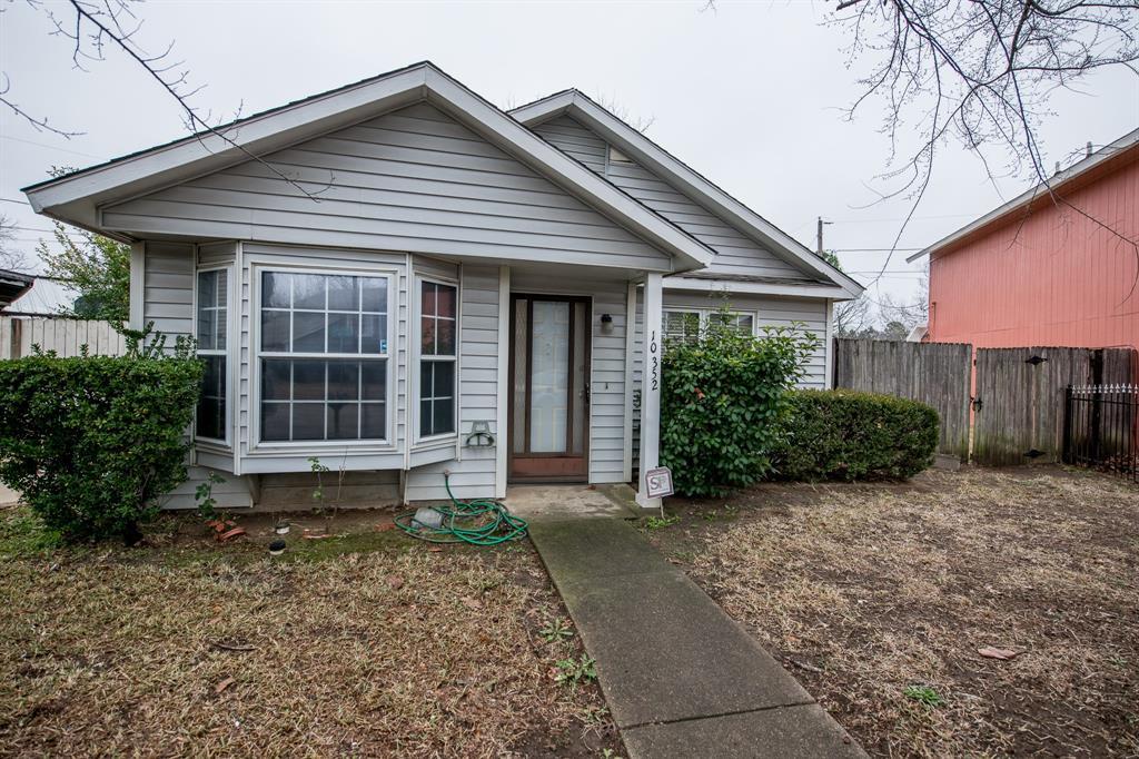 10352 Nantucket Village Court, Dallas, Texas 75227 - acquisto real estate best investor home specialist mike shepherd relocation expert