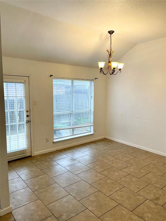 1222 Misty Drive, Midlothian, Texas 76065 - acquisto real estate best prosper realtor susan cancemi windfarms realtor