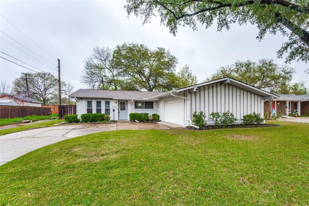 3255 Saint Croix Drive, Dallas, Texas 75229 - Acquisto Real Estate best plano realtor mike Shepherd home owners association expert