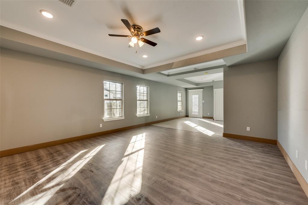 1619 Laura Road, River Oaks, Texas 76114 - acquisto real estate best prosper realtor susan cancemi windfarms realtor