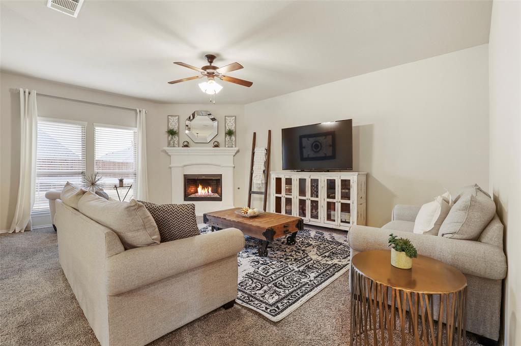 1429 Caruth Lane, Celina, Texas 75009 - acquisto real estate best allen realtor kim miller hunters creek expert